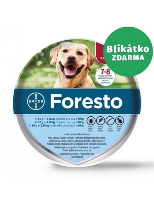 foresto-velke-placka-2.jpg