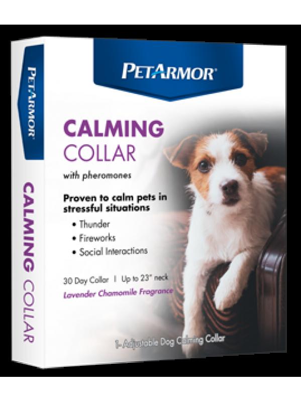 02651-p059316-petarmor-calming-collar-for-dogs-1ct.png