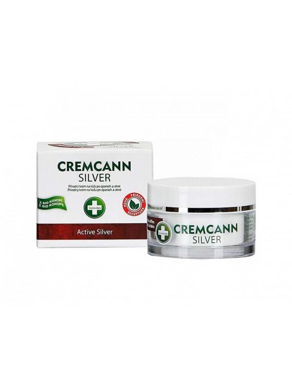 cremcann-silver-annabis-krem-15-ml-2140042-1000x1000-fit.jpg
