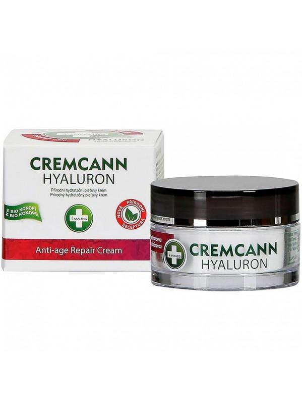 cremcann-hyaluron-annabis-pletovy-krem-15-ml-2140041-1000x1000-fit.jpg