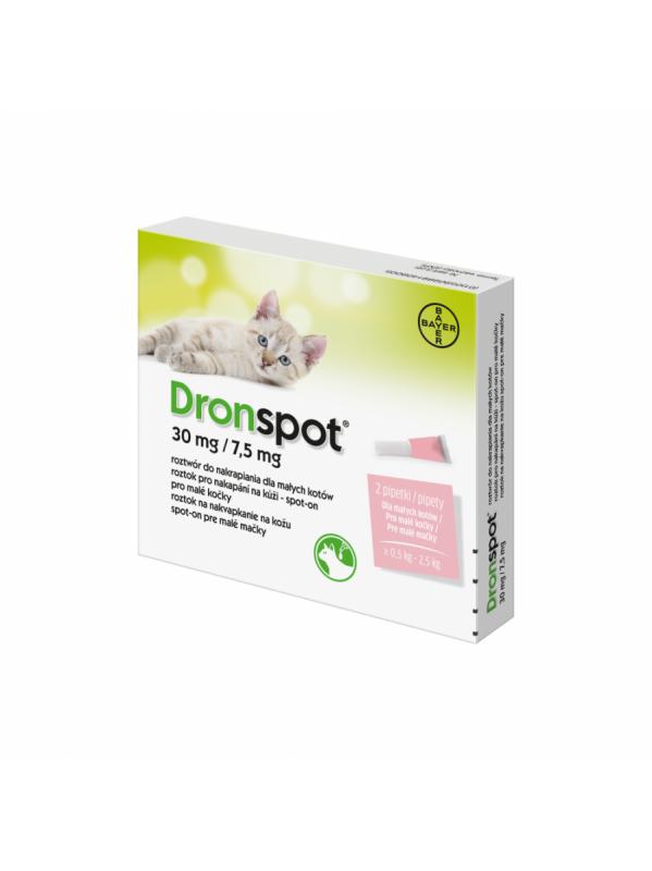 dronspot-30-mg-7-5-mg-spot-on-pro-kocky-2x0-35-ml-2265751-1000x1000-fit.png