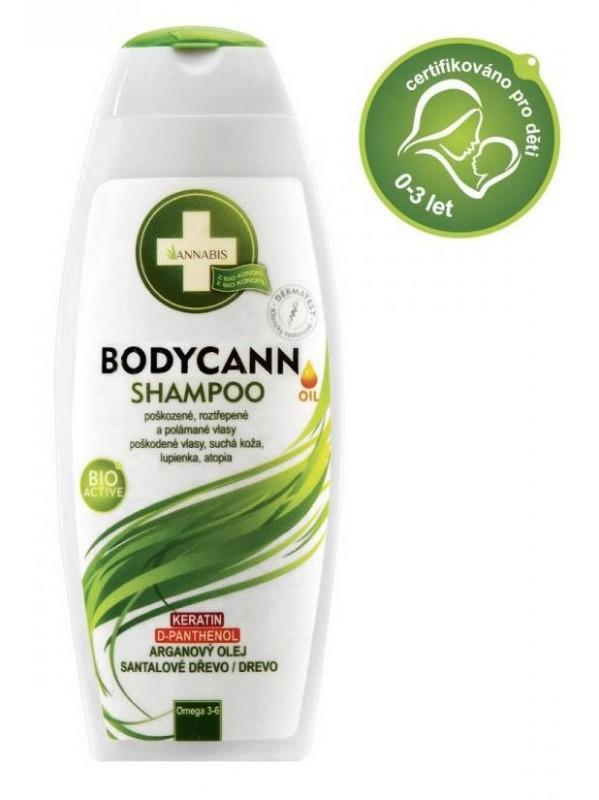 annabis-bodycann-shampoo-250-ml-16060913.jpg