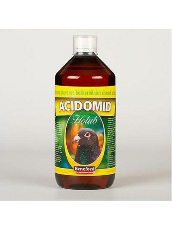 cz-acidomid-h-1000-ml-500x500.jpg
