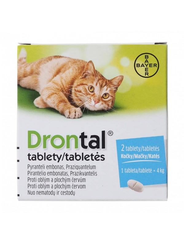 drontal-pro-kocky-2-tablety-2156014-1000x1000-fit.jpg