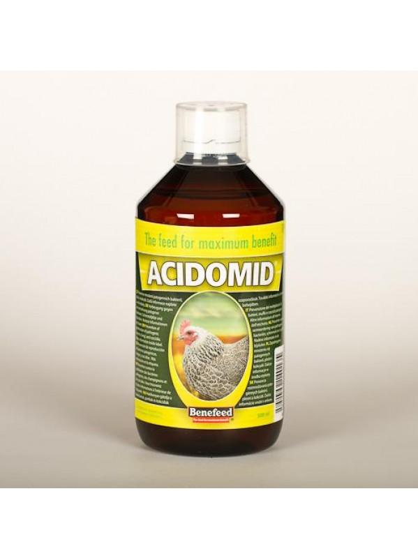 14013-acidomid-drubez-500.jpg