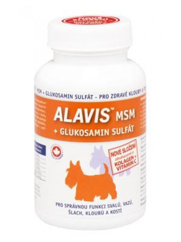 alavis-msm-glukosamin-sulfat-novy.jpg