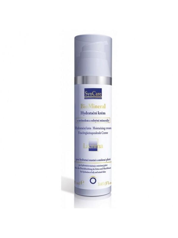 syncare-biomineral-hydratacni-krem-s-uv-filtrem-75-ml.jpg