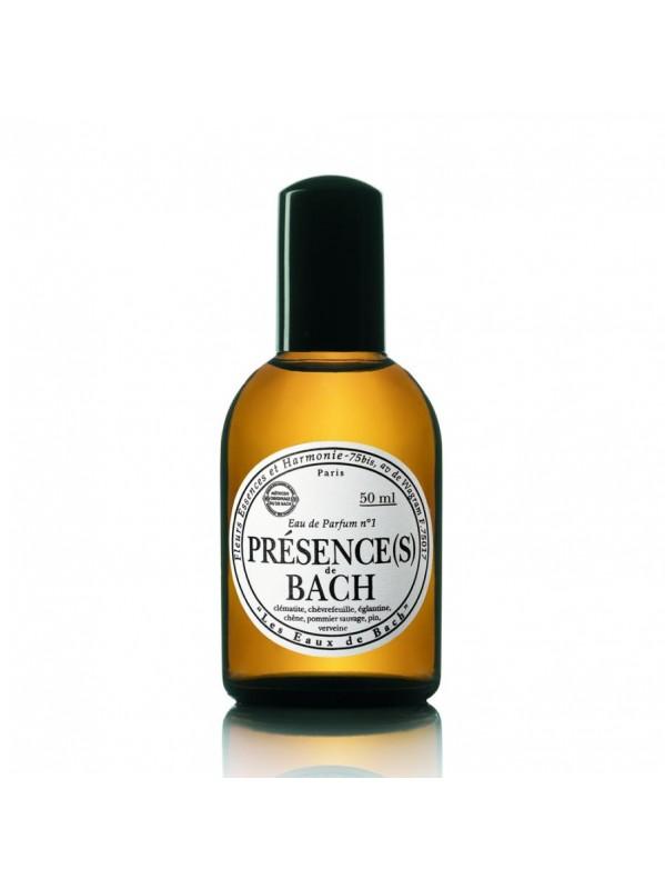harmonizujici-a-zklidnujici-parfem-presence-s-de-bach-55-ml-2123-2090501982.jpg