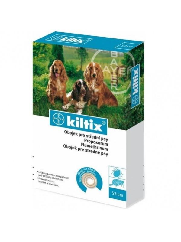 kiltix-53.jpg