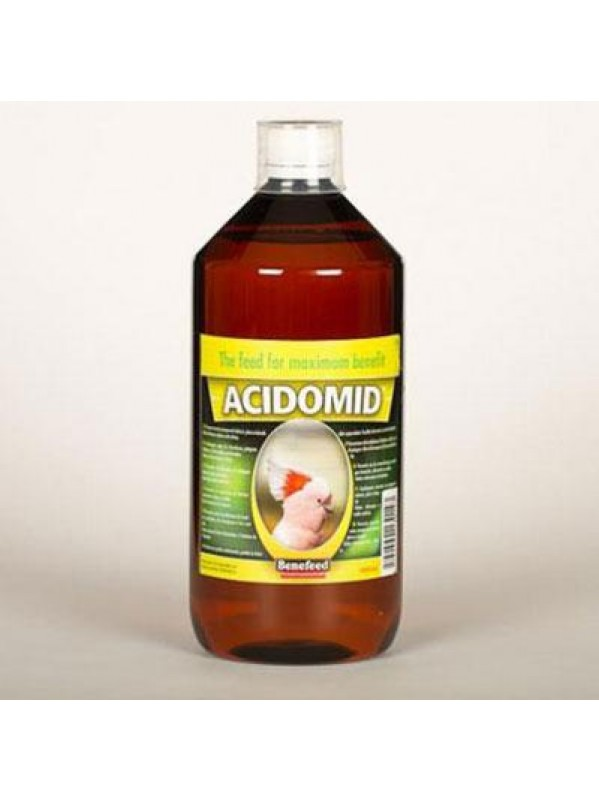 acidomid-e-sol-500-ml.jpg