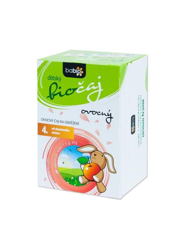 babio-detsky-biocaj-ovocny.jpg