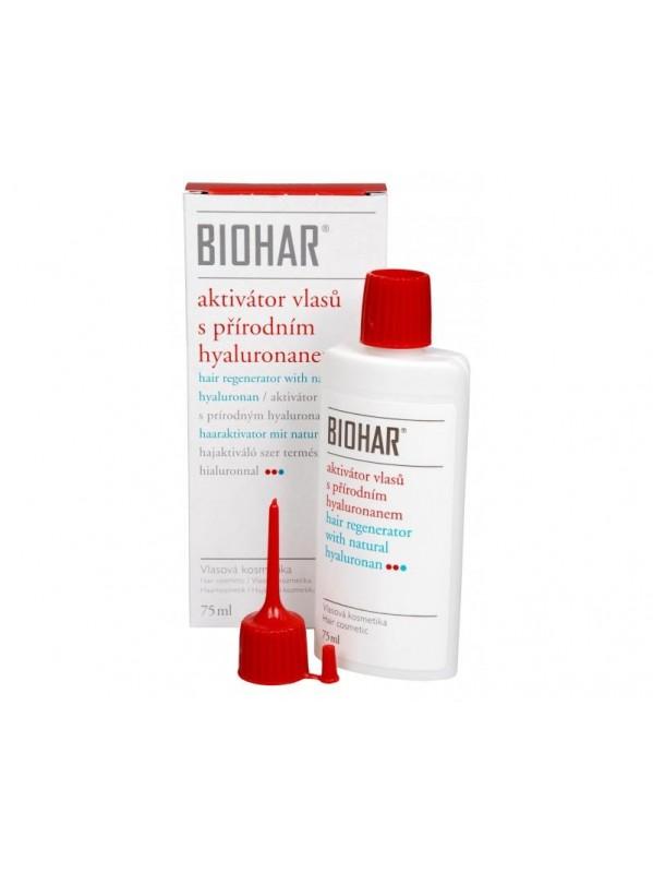 biohar-aktivator.jpg