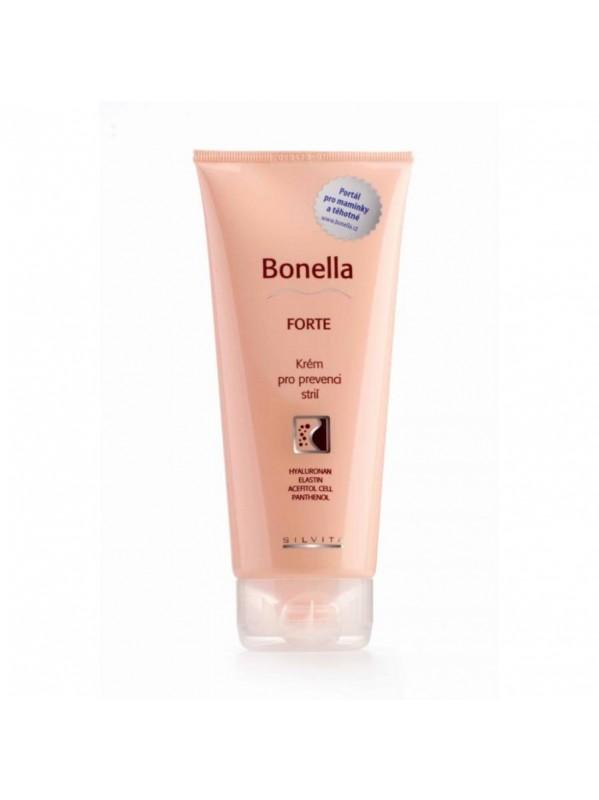 bonella-krem-proti-striim-200ml-22983-1952714-1000x1000-fit.jpg