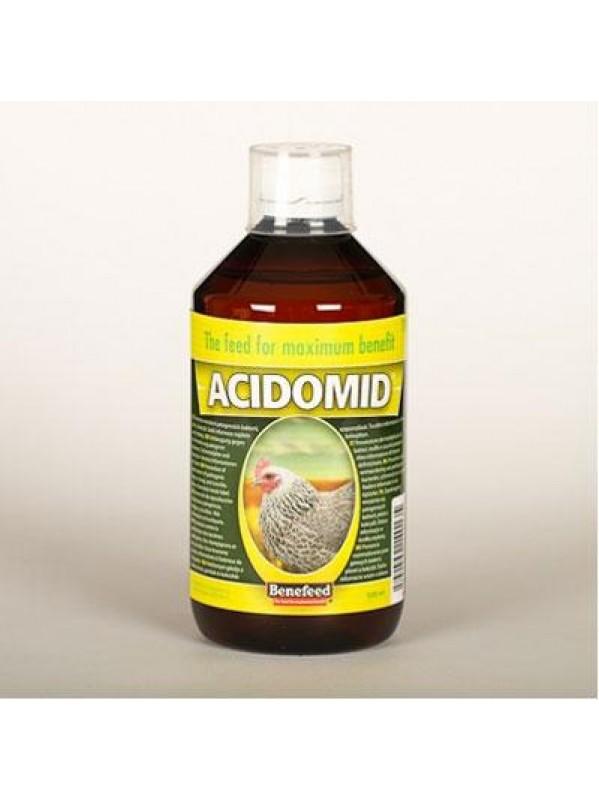 acidomid-d-drubez-1l.jpg