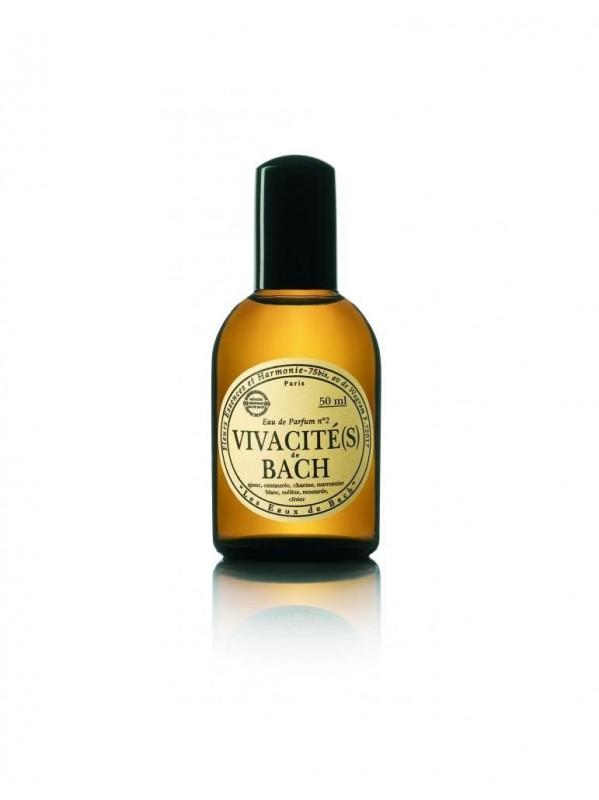 vivacites-prirodni-parfem-55-ml.jpg