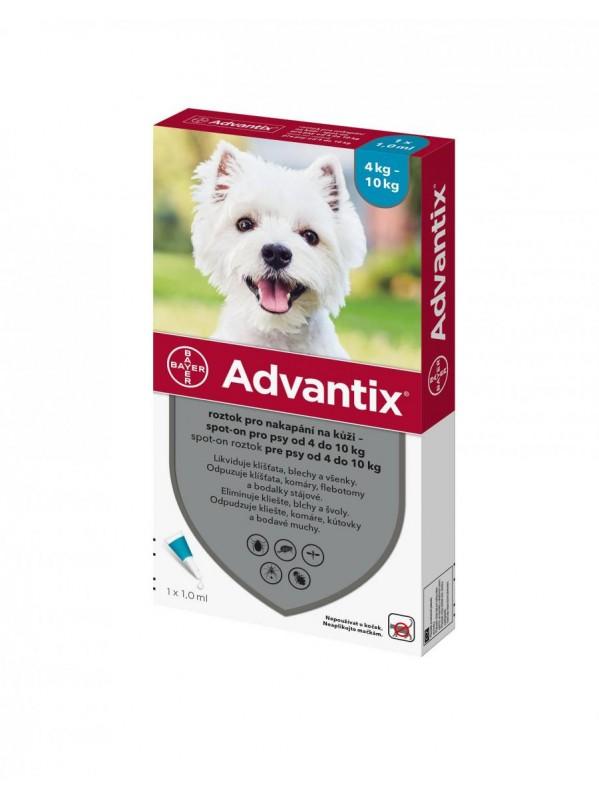advantix-spot-on-1x1ml-pro-psy-4-10kg.jpg