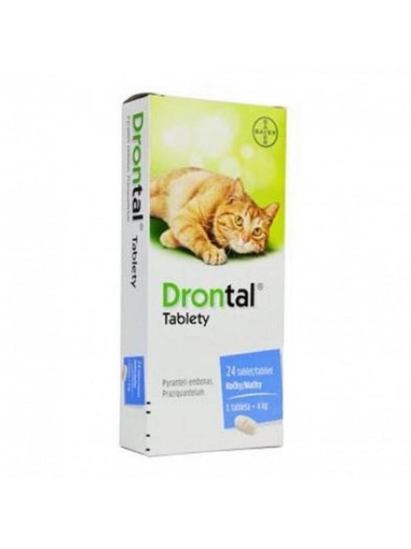drontal-pro-kocky-24tbl-366578-2125434-1000x1000-fit.jpg