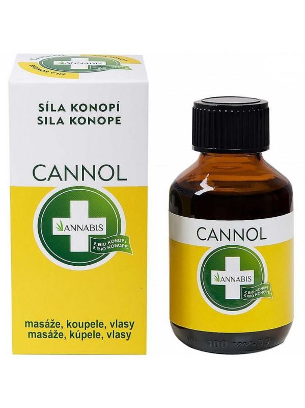 annabis-cannol-konopny-olej-masaz-koupel-vlasy-100-ml-2140354-1000x1000-fit.jpg
